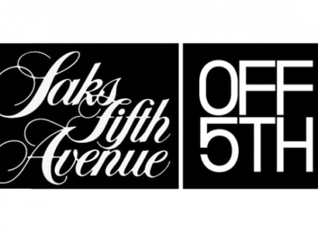Saks Off 5th Flash Sale