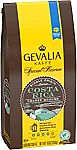 10-oz Gevalia Special Reserve Costa Rica Medium Roast Ground Coffee