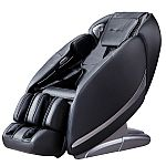 Best Massage Ultra Intelligent Design Zero Gravity Massage Chair (Assorted Colors)