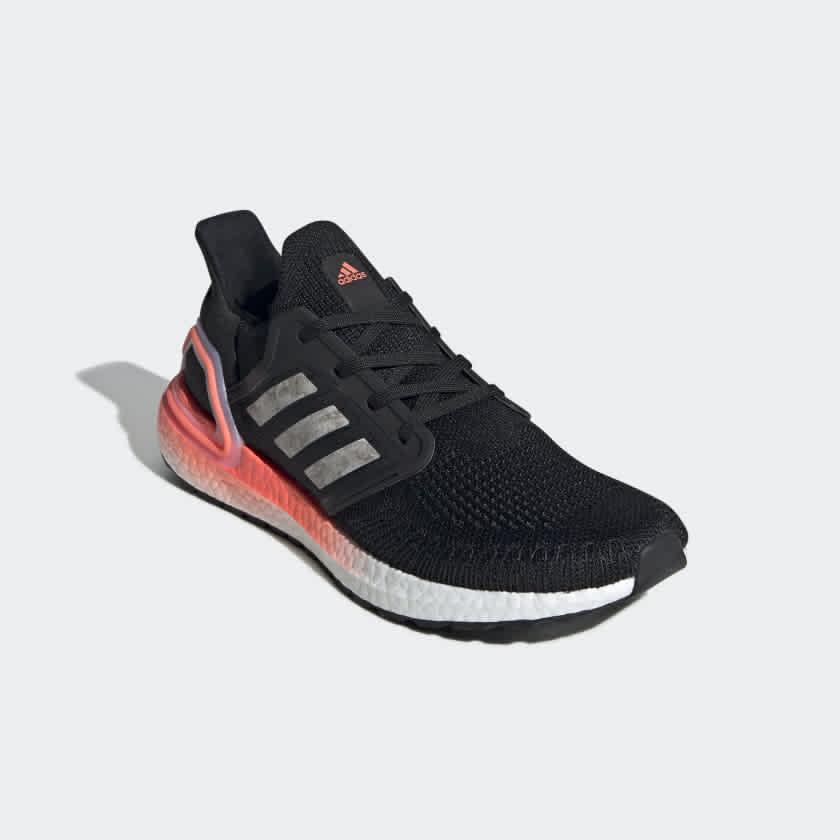 adidas Men's Ultraboost 20 Shoes