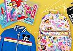 Disney Store -