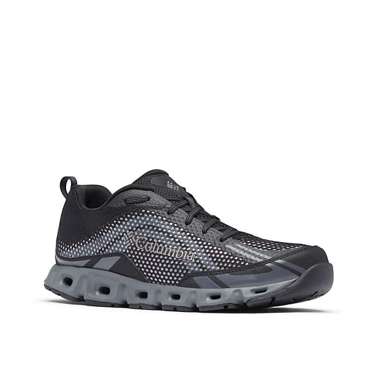 Columbia Men's or Women's Drainmaker IV Water Shoes