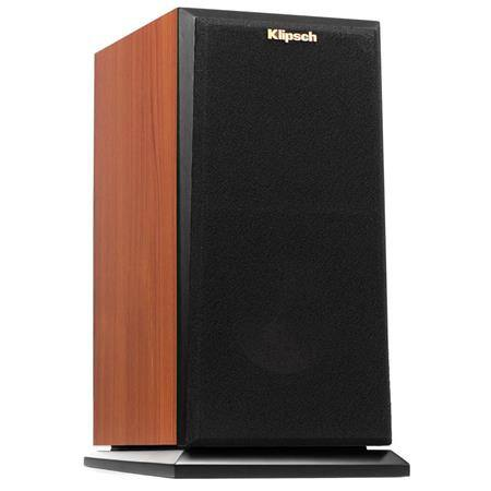 Klipsch Reference Premiere Speakers: RP-150M 2-Way Bookshelf (Pair)