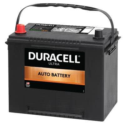 Car & Truck Batteries at Batteries + Bulbs