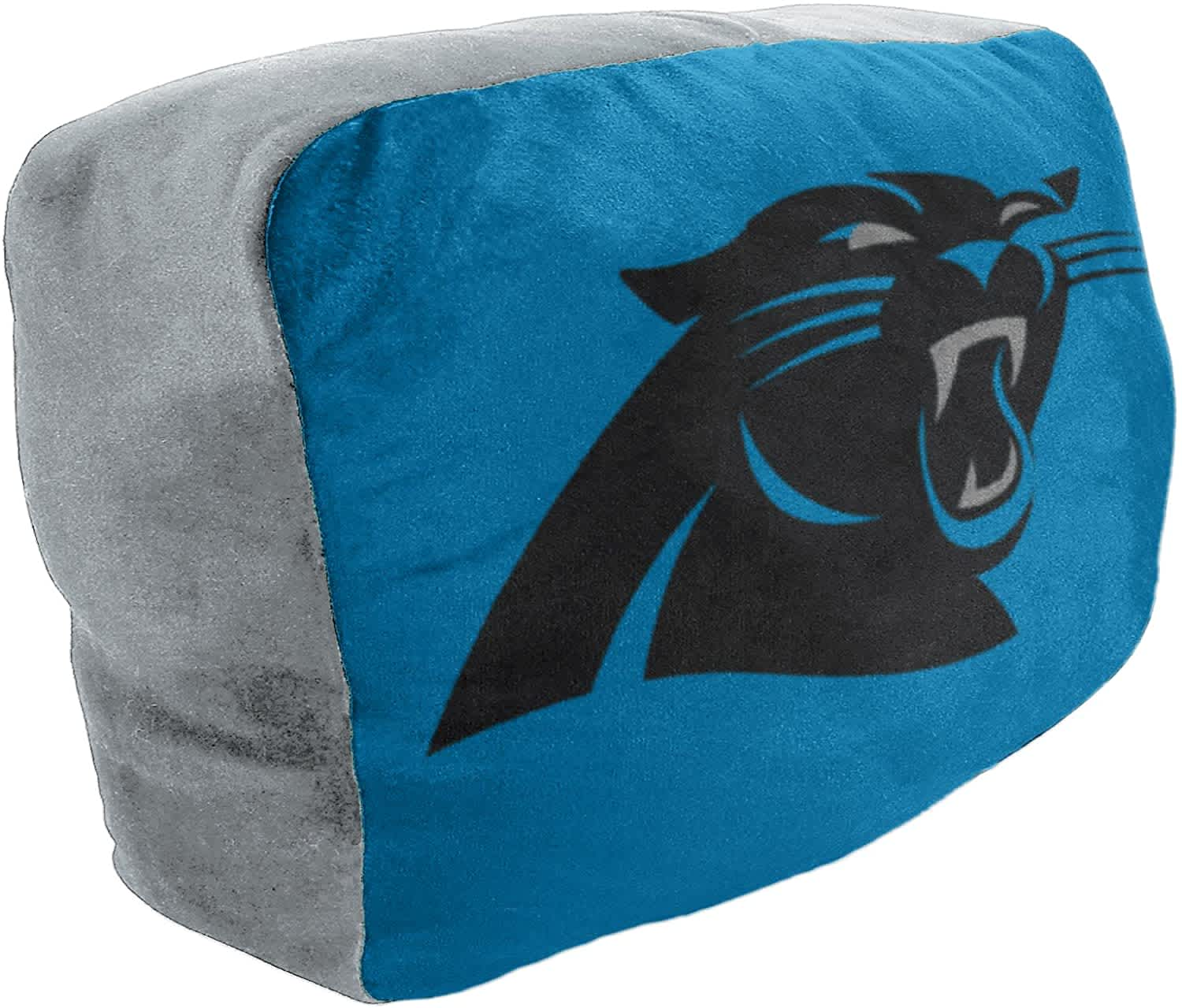 The Northwest Company Officially Licensed NFL Cloud Pillow