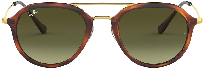 Ray-Ban and Oakley Sunglasses at Amazon