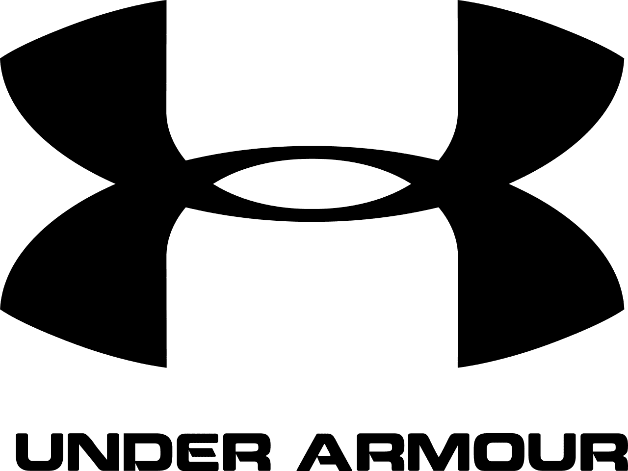 Under Armour Outlet Deals