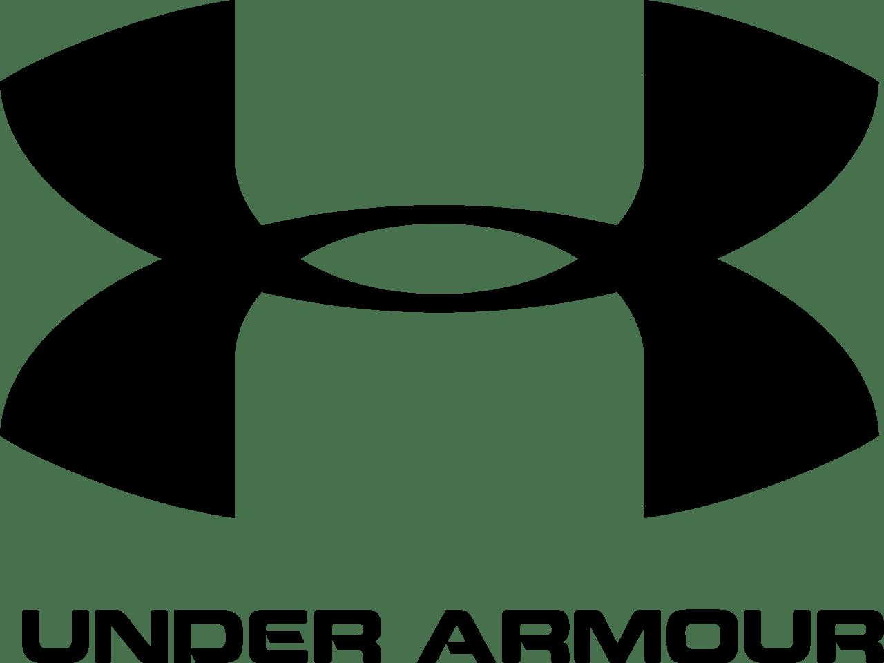 Under Armour Outlet Deals