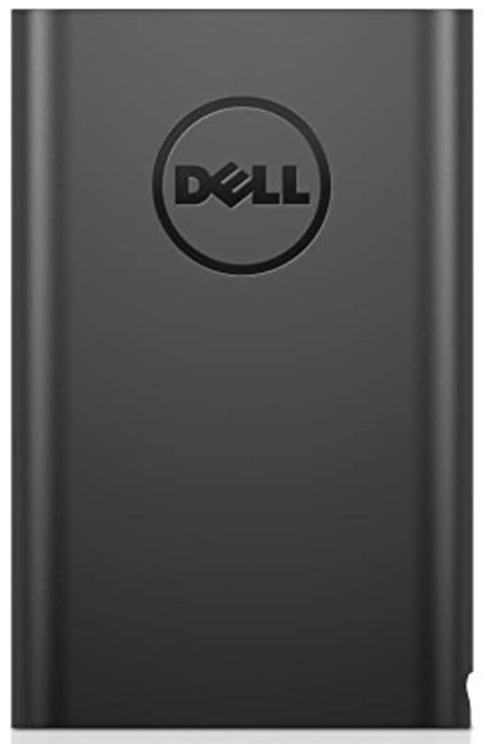 Dell Power Companion 12,000mAh Laptop Power Bank