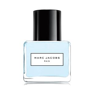 Marc Jacobs 马克雅克布细雨淡香水 100ml