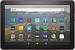 Amazon Fire HD 8 10th Generation $59.99,