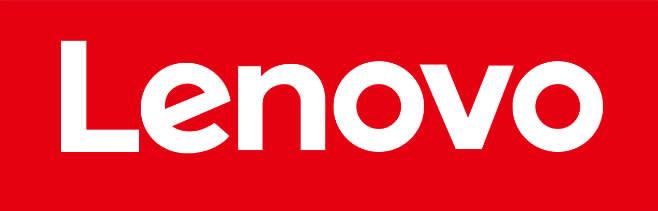 Lenovo Student & Teacher Discount
