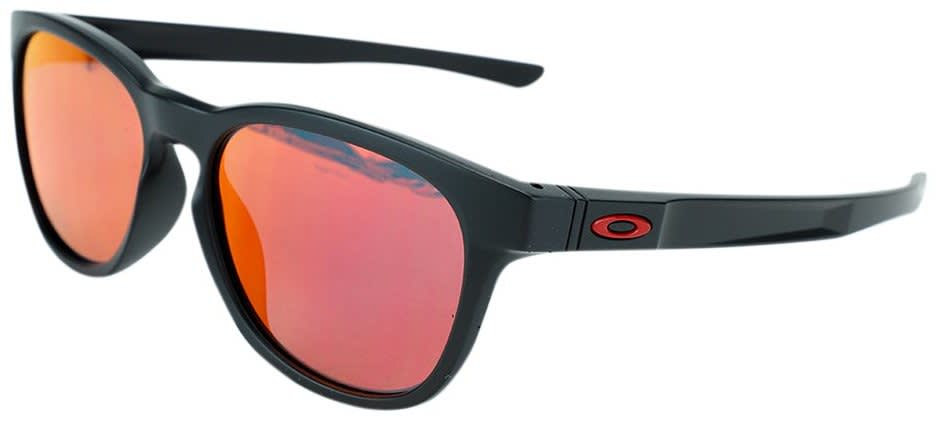 Oakley Men's Stringer Sunglasses