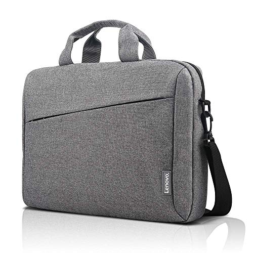 Lenovo Laptop Carrying Case T210, fits for 15.6-Inch
