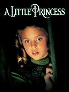 Digital HD Films: Bram Stoker's Dracula, The Secret Garden, A Little Princess