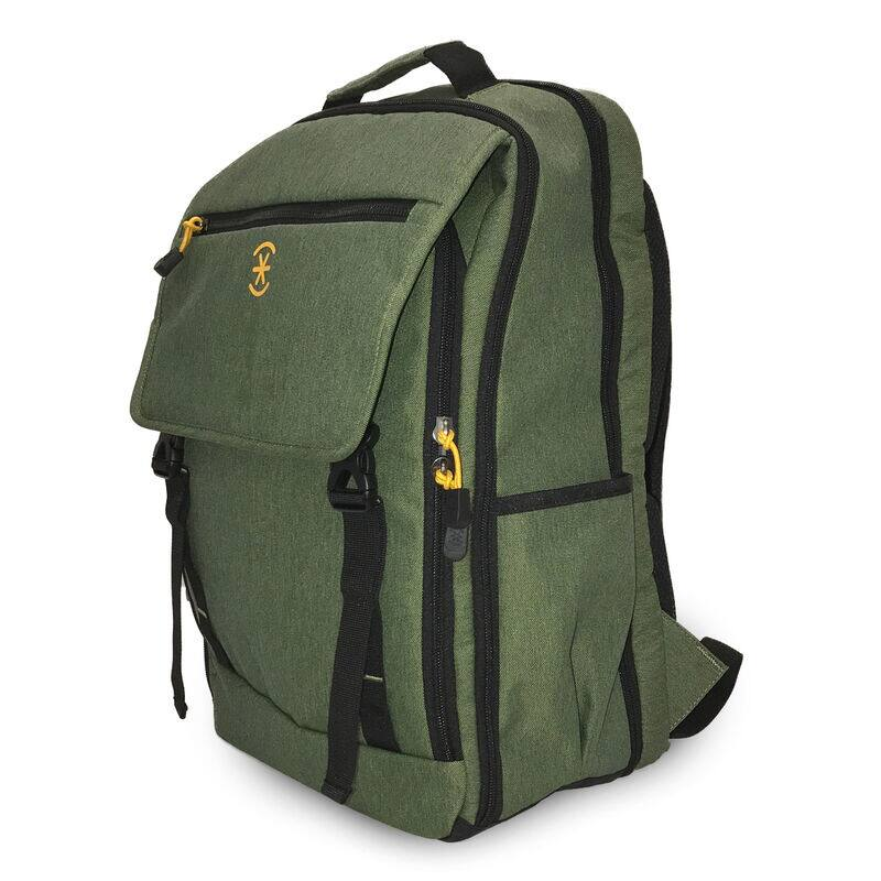 Speck Ruck, Turbo or Prep Laptop Backpack