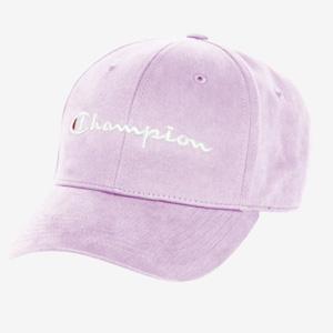 Champion冠军 经典logo棒球帽