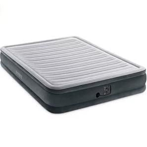 金盒特价!Intex 气垫床 低至7折!