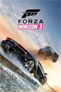 Forza Horizon 3 (Xbox One/PC Digital): Ultimate Edition $21 or Standard Edition
