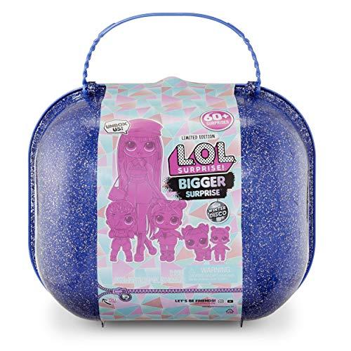 金盒特价!Pinkfong、Barbie 等玩具娃娃促销 低至6.4折!