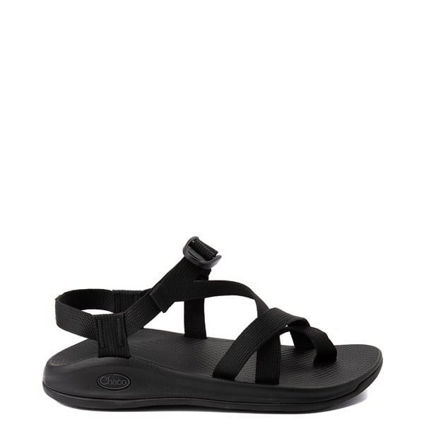 Chaco Sandals: Men's Z/Boulder 2 $35, Chaco Women's Lowdown Slide (Black)