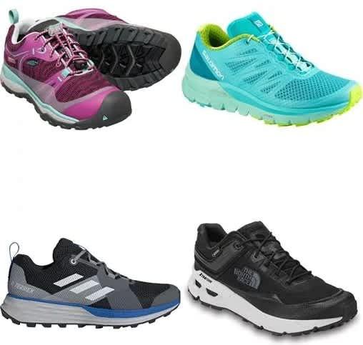 The House Footwear Flash Sale