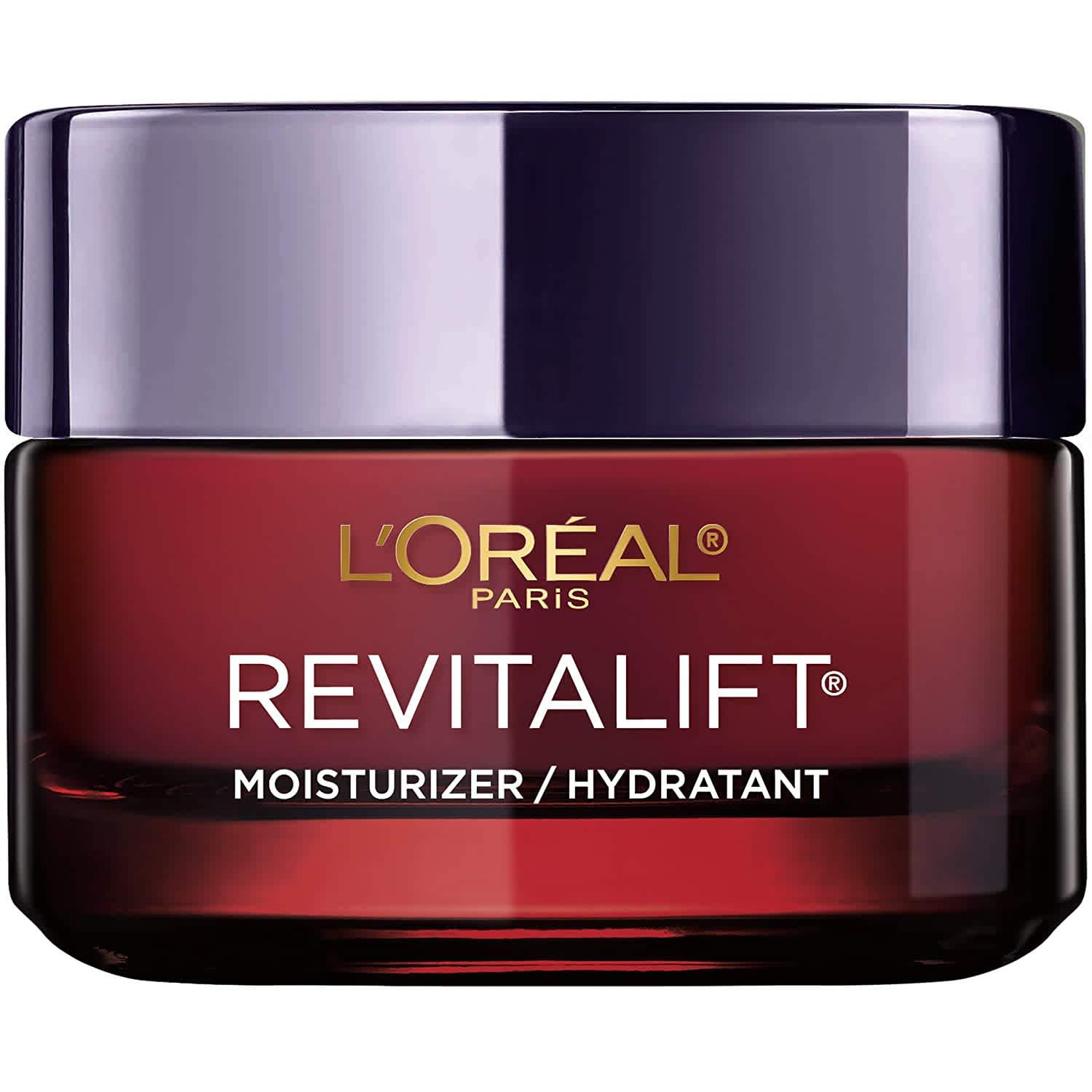 L'Oreal Beauty and Personal Care at Amazon