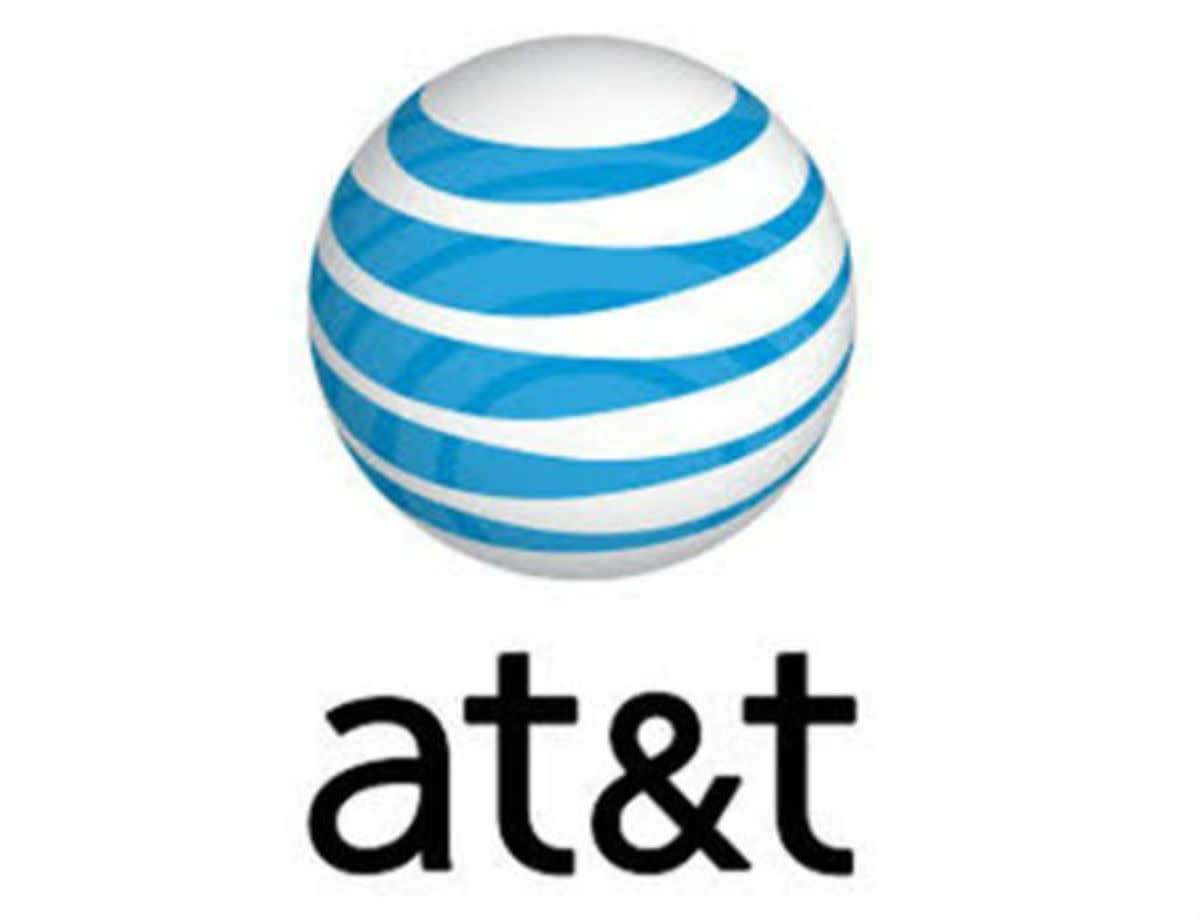 AT&T TV + Internet with up to $300 in AT&T Visa Reward Cards