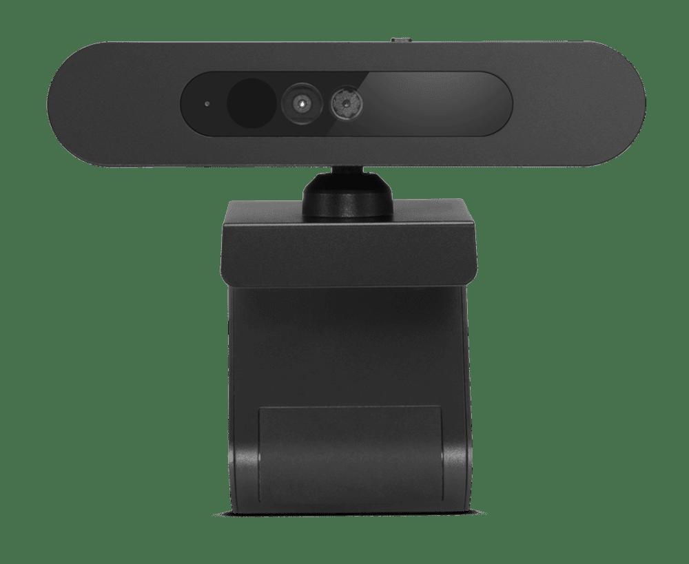 Lenovo 500 1080p Webcam