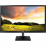 """LG 27MK400H-B 27"""" FHD Monitor w/ FreeSync"""