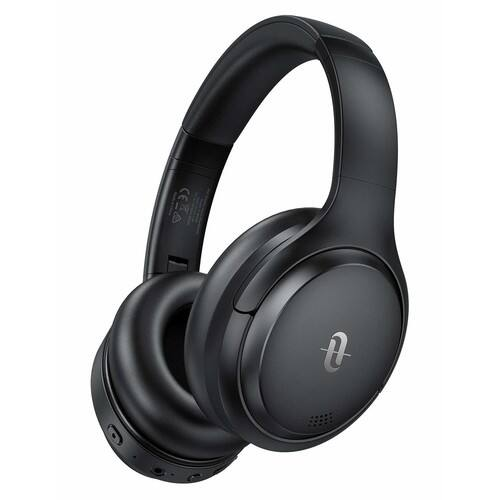 TaoTronics BH090 Over-Ear Active Noise Cancelling Bluetooth Headphones