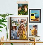 Walgreens Photo - 75% Off Wall Decor