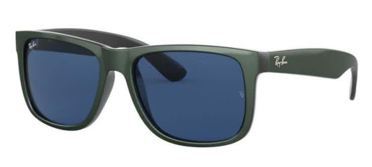 Ray-Ban Sunglasses at Ashford