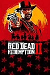 Red Dead Redemption 2 $29.99, Batman Arkham Knight