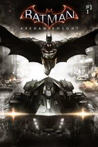 Xbox One Digital Games: Red Dead Redemption 2 $30, Batman: Arkham Knight