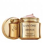 (Today Only) Lancome - $25 off $100, $120 off $400 (30% Off): Absolue Jumbo Set