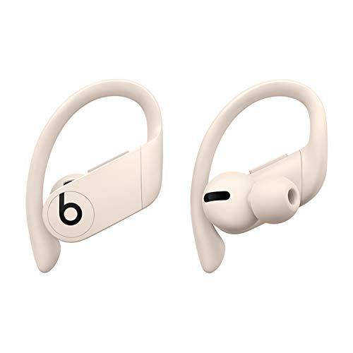 更多颜色可选!史低价!Beats Powerbeats Pro 真无线运动耳机
