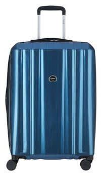 Delsey Paris Devan Spinner Luggage