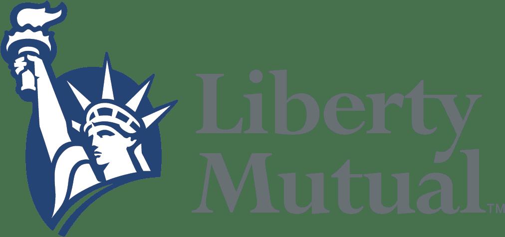 Liberty Mutual Home and Auto Insurance