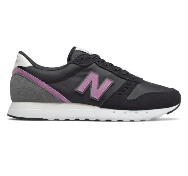 New Balance Women's 311v2 Lifestyle Shoes