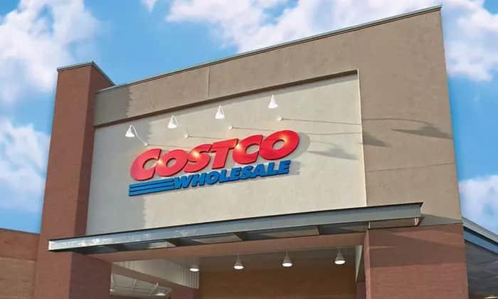 Costco 1-Year Membership, $40 Gift Card, $40 off $250+