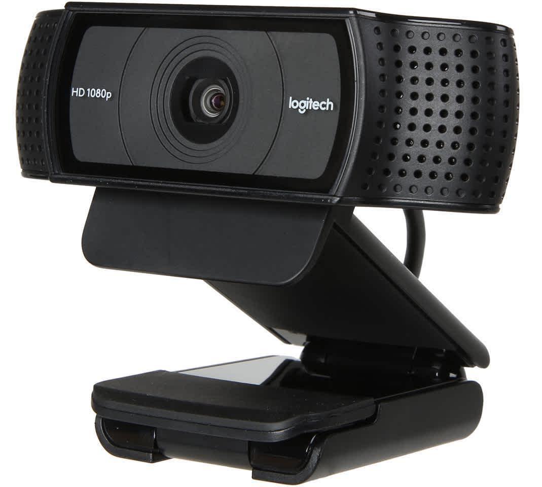 School Your Way Webcam Sale at Newegg