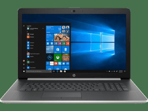 Refurbished Laptops at Woot