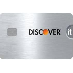 Discover信用卡用户!在Amazon购物满