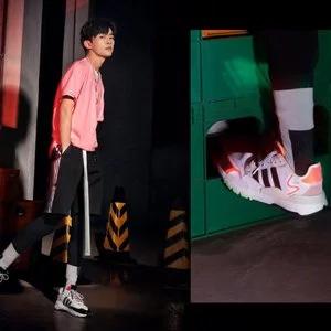 更新!Adidas美国官网返校季全场额外7.5折促销