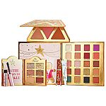 Too Faced - Up to 75% Off Sale