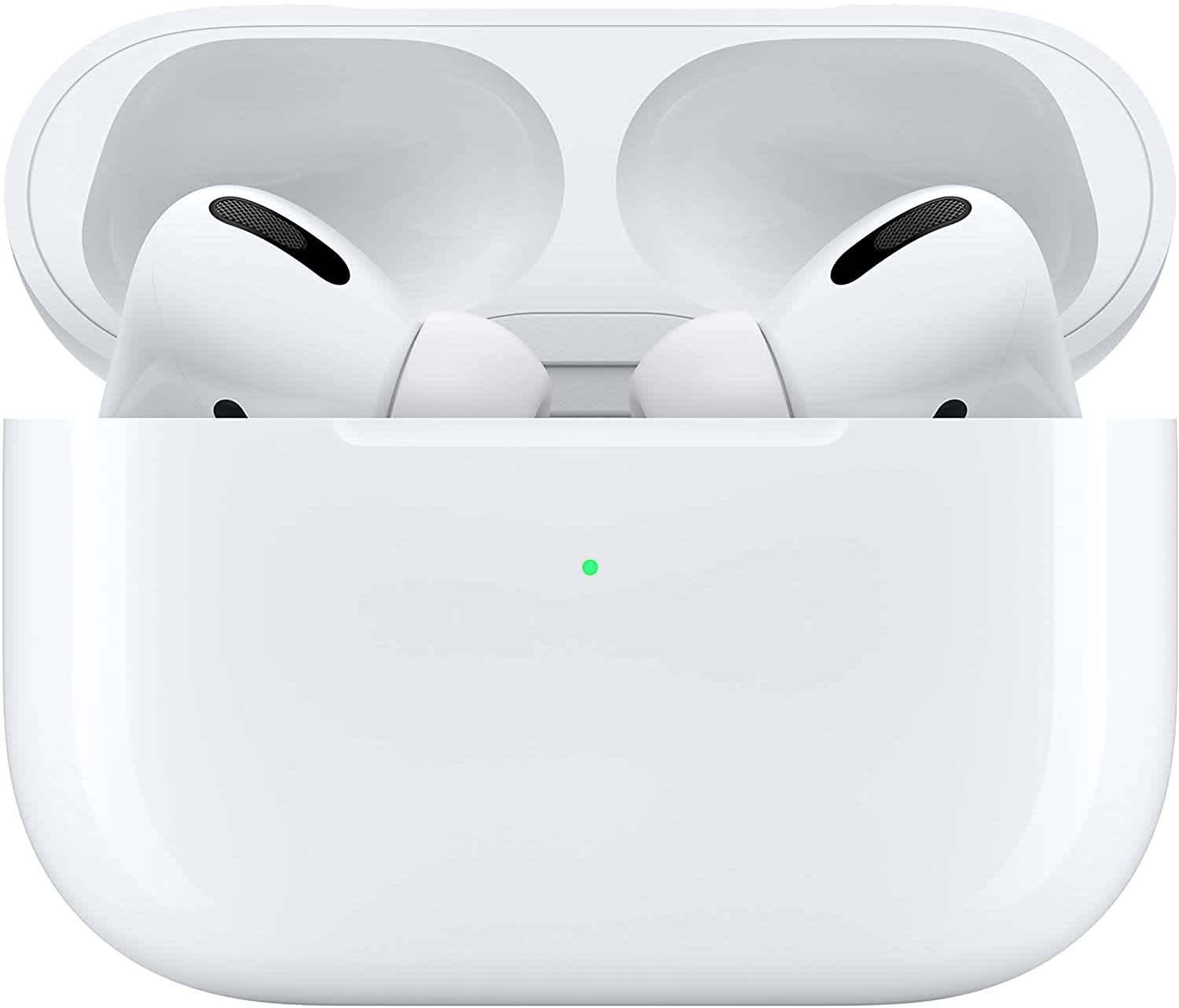 All Newest Airpods Deals Coupons Promo Codes Sep 2020