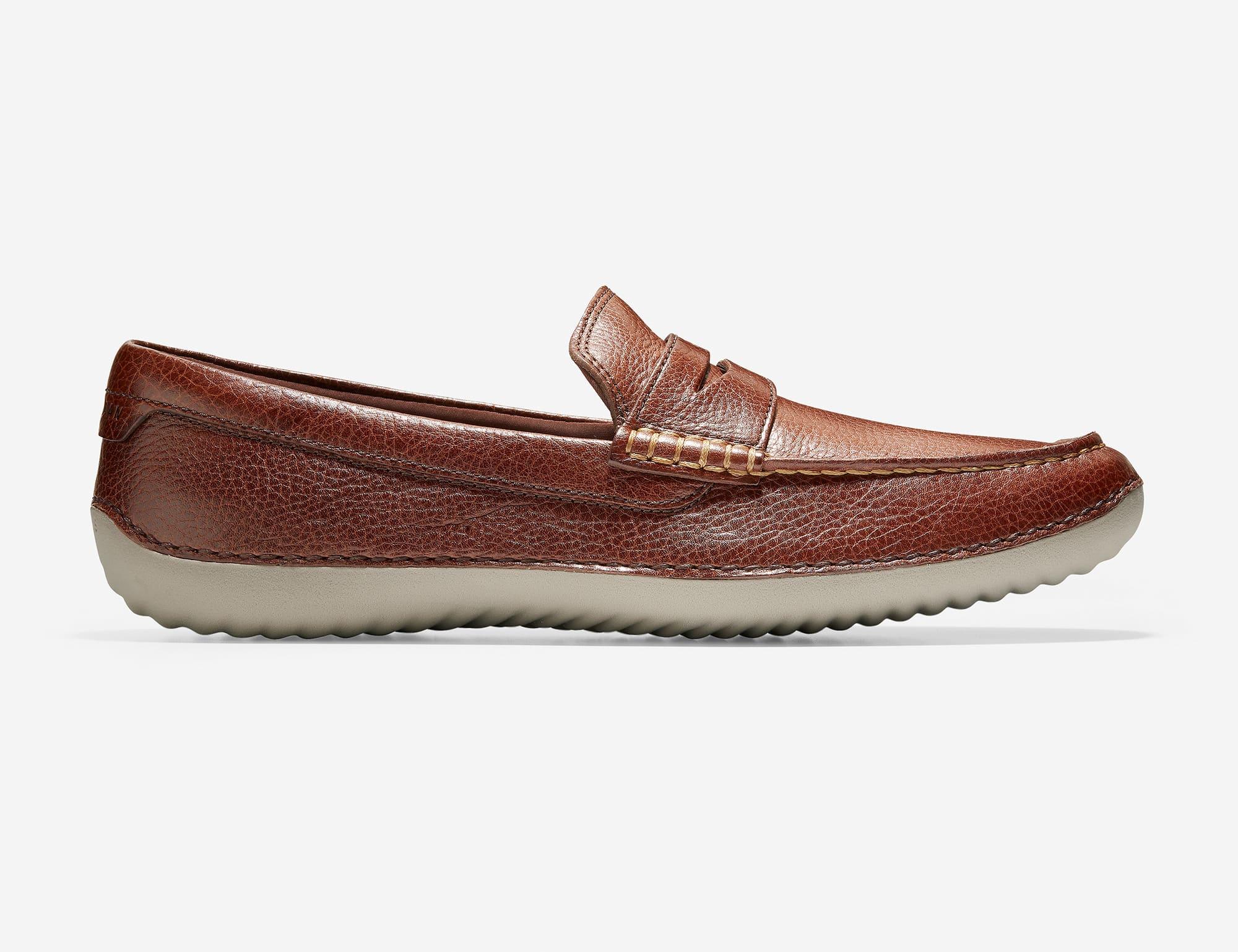 Cole Haan Final Sale Shoes