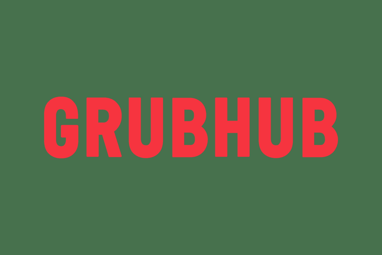 Grubhub / Seamless Coupon: Savings on Next Pickup Order