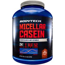 Protein and Sports Supplements at Vitamin Shoppe